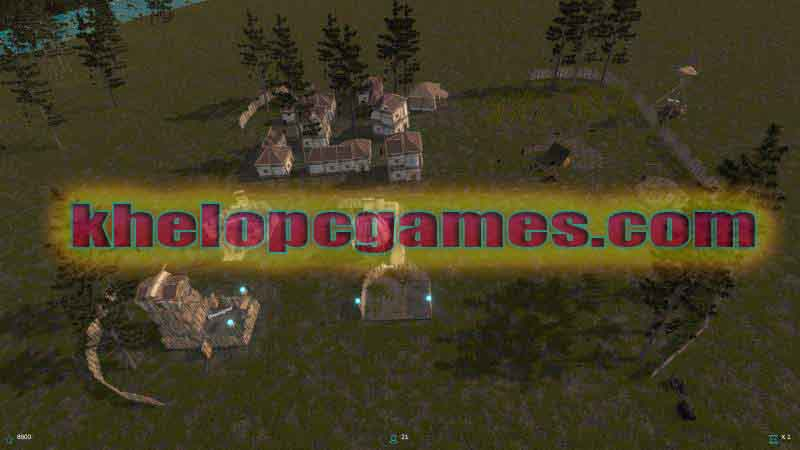 People Highly Compressed 2020 Pc game Free Download