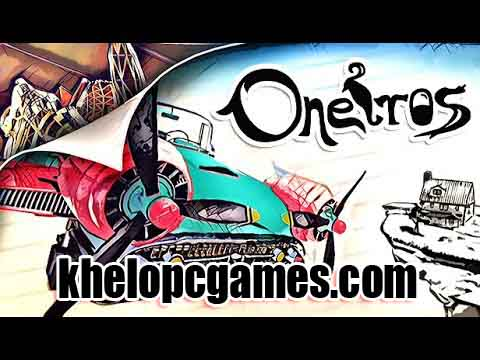 Oneiros Highly Compressed PC Game + Torrent Free Download
