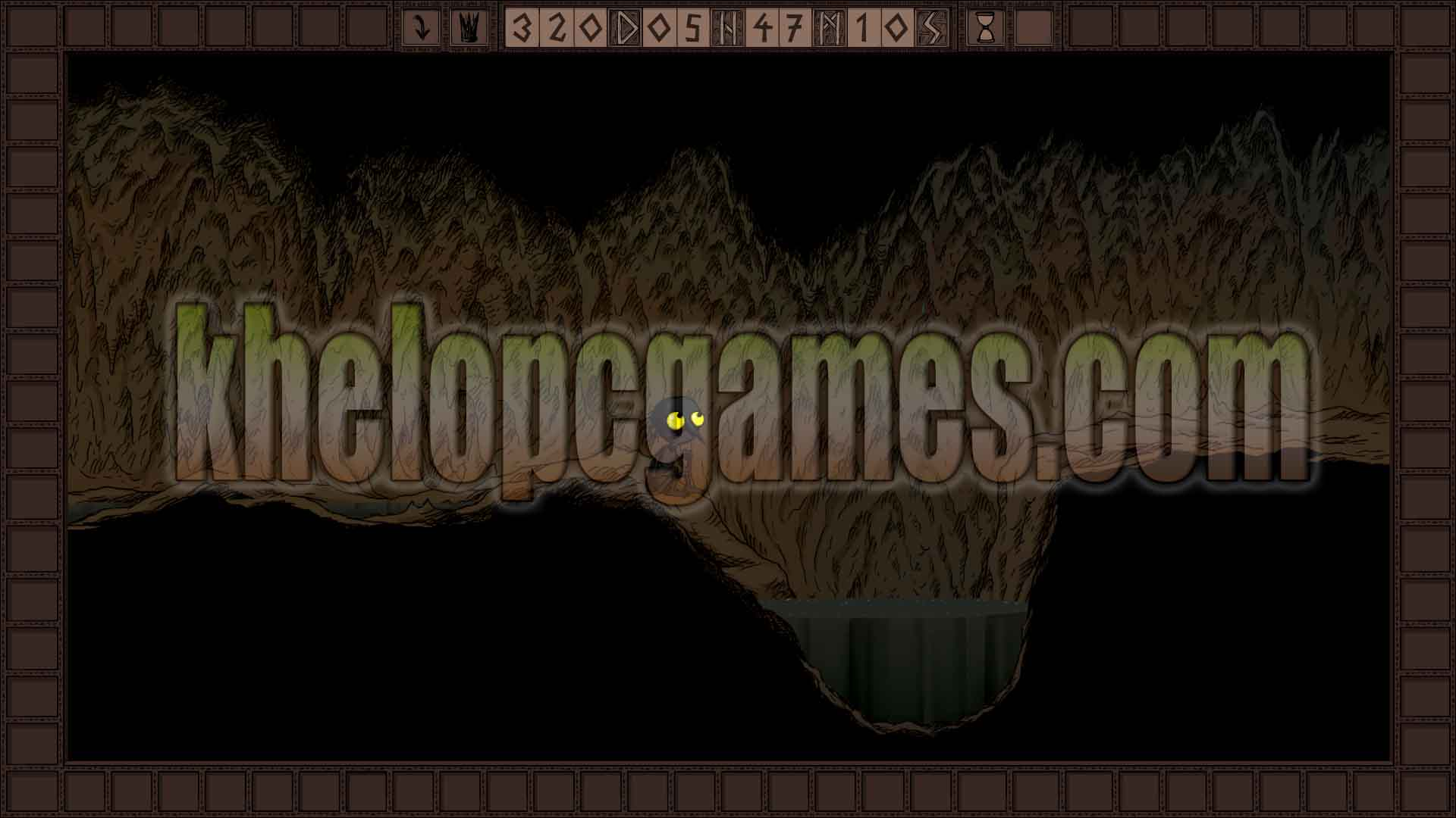 THE LONGING CODEX 2020 Pc Game Free Download