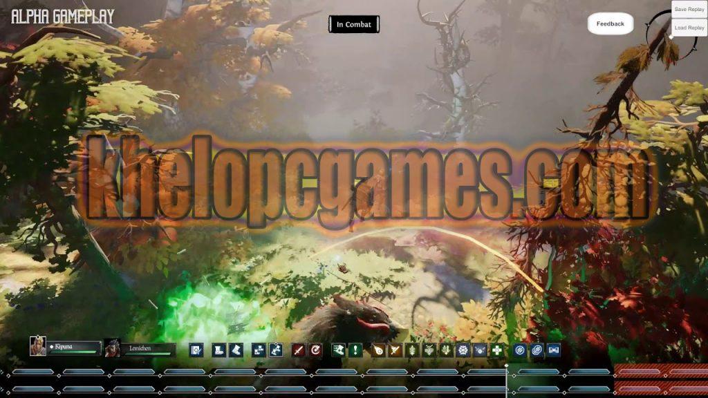Iron Danger PLAZA 2020 Pc Game Free Download