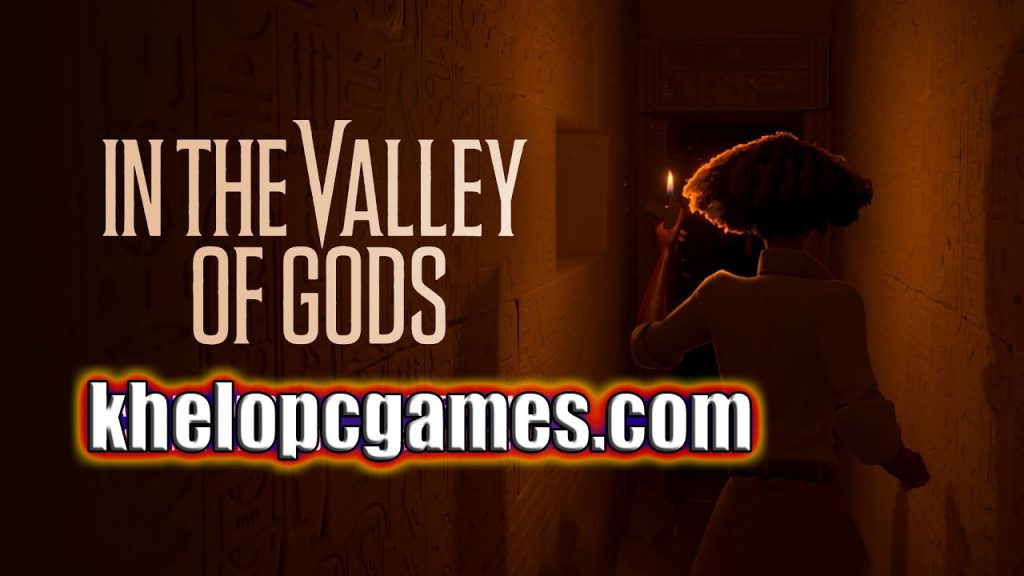 Into The Valley PLAZA PC Game + Torrent Full Version Free Download