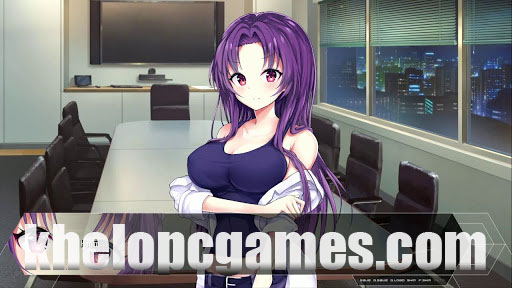 "Bloody Chronicles Act1 – IF MODE ""Kaoru"" CODEX 2020 Free Download"