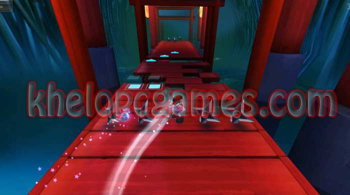 RollingSky2 Highly Compressed 2020 Pc Game Free Download
