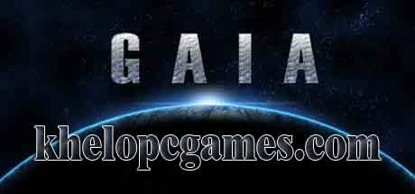 Gaia CODEX 2020 Pc Game Free Download