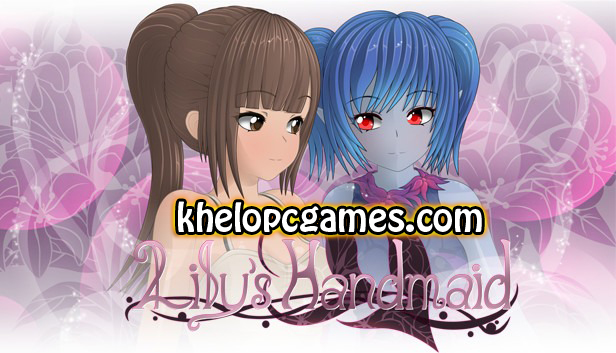 Lily's Handmaid PLAZA PC Game + Torrent Full Version Free Download