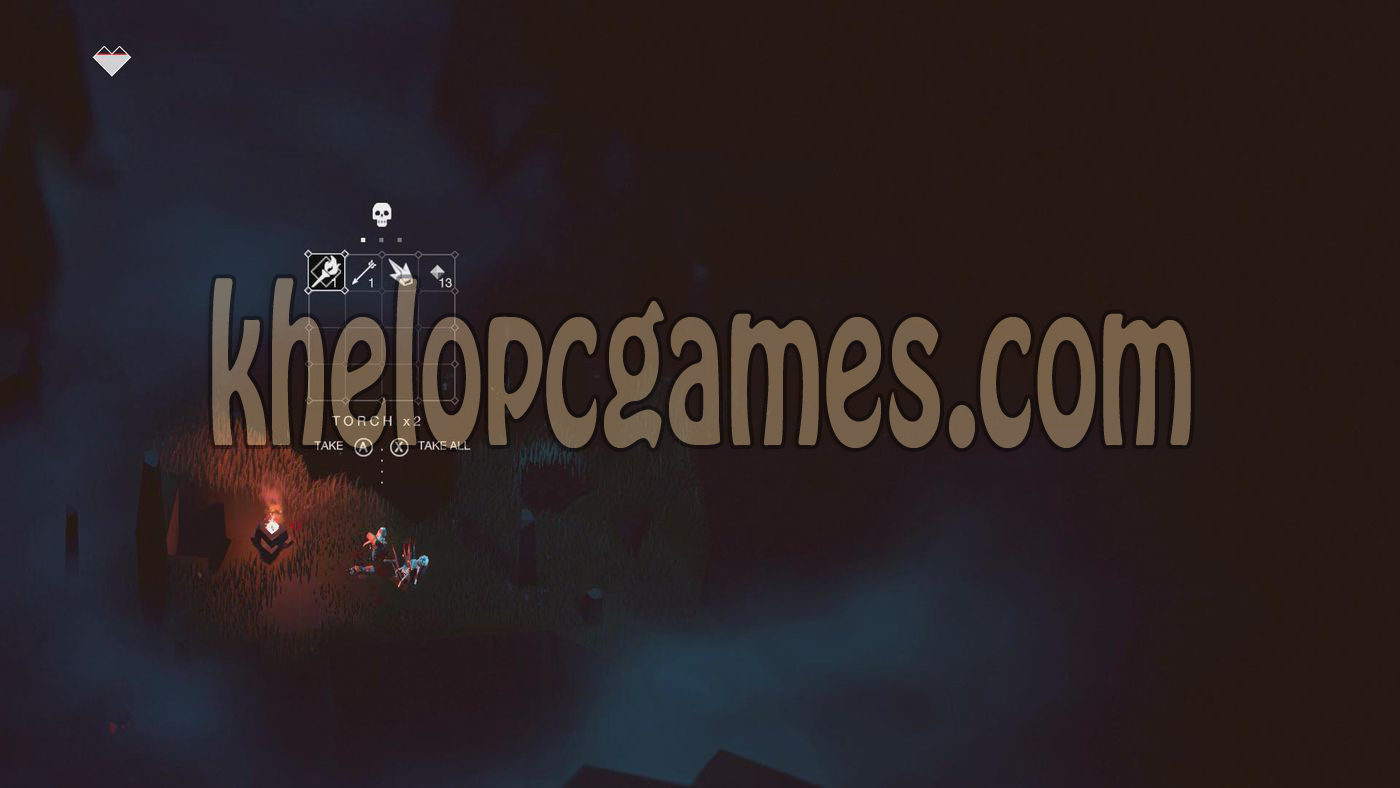 BELOW 2020 Pc Game Full Version Free Download