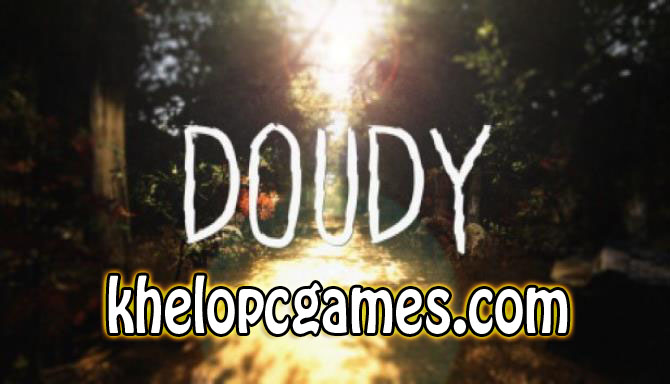 DOUDY CODEX PC Game + Torrent Full Version Free Download
