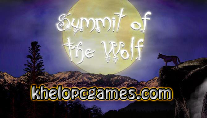 Summit of the Wolf CODEX PC Game + Torrent Free Download