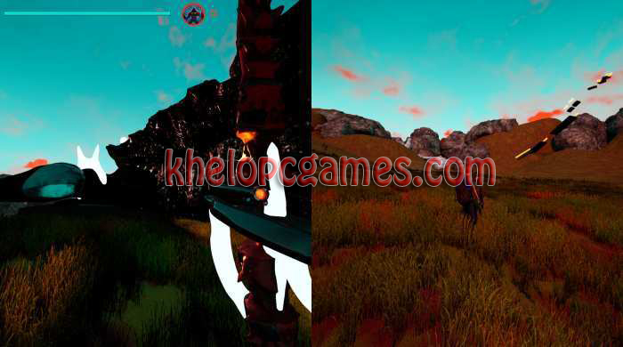 Amendium Highly Compressed 2020 Pc Game Free Download