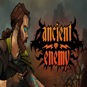 Ancient Enemy CODEX PC Game + Torrent Free Download