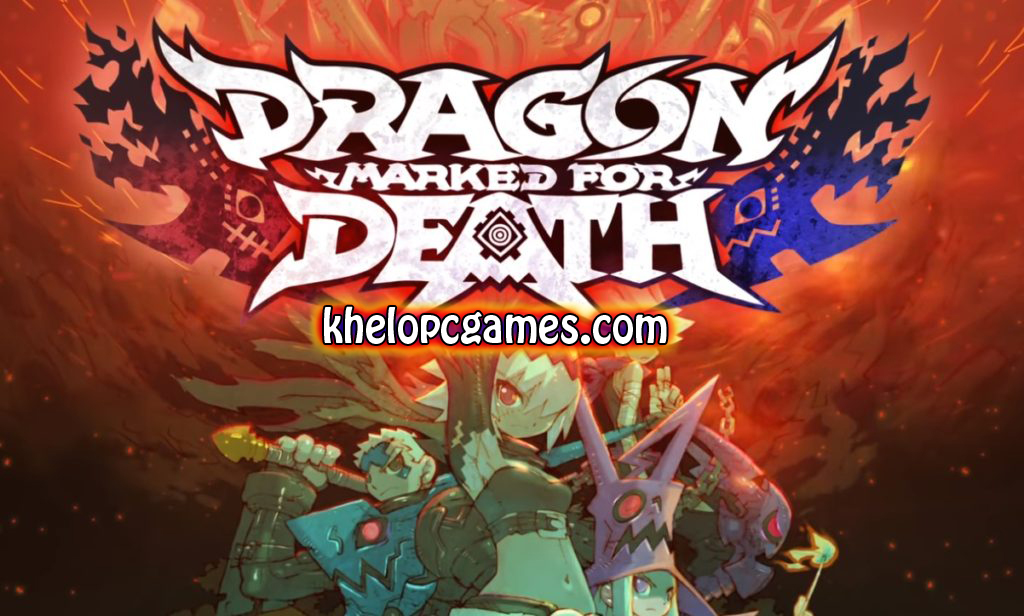 Dragon Marked For Death PC Game + Torrent Free Download