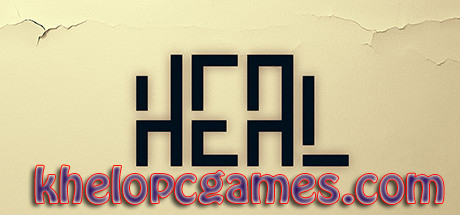 Heal PLAZA PC Game + Torrent Free Download Full Version