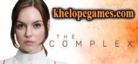The Complex Highly Compressed PC Game + Torrent Free Download