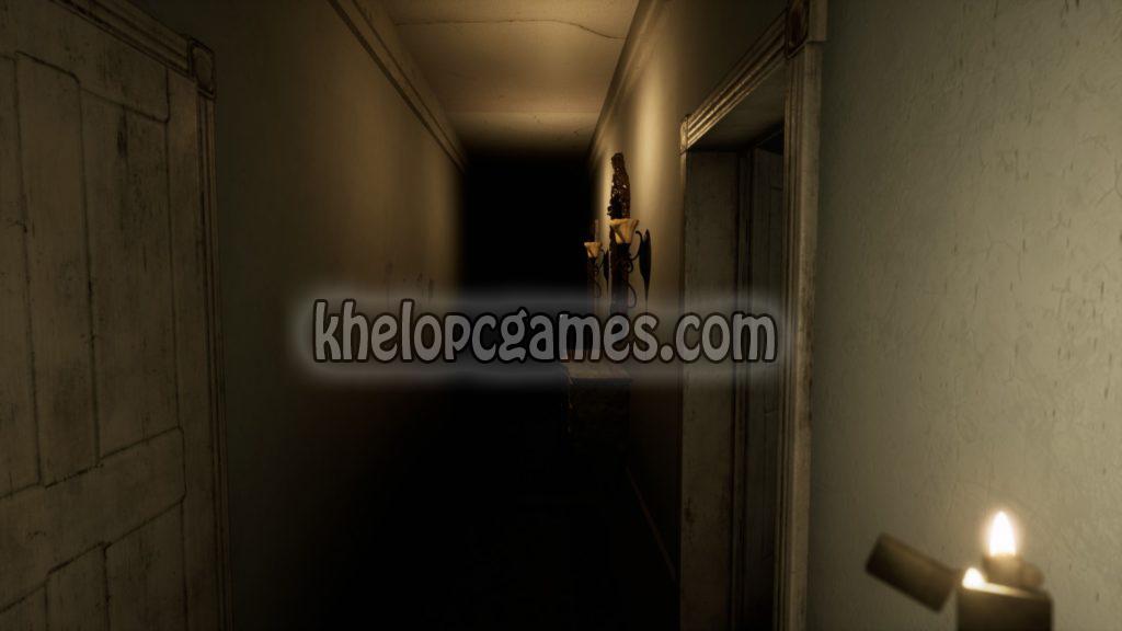 Locked Up PLAZA 2020 Pc Game Full Setup Free Download