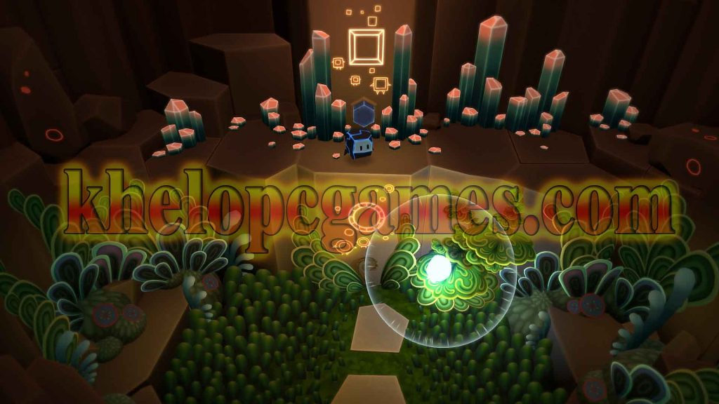 Pode Highly Compressed 2020 Pc Game Free Download
