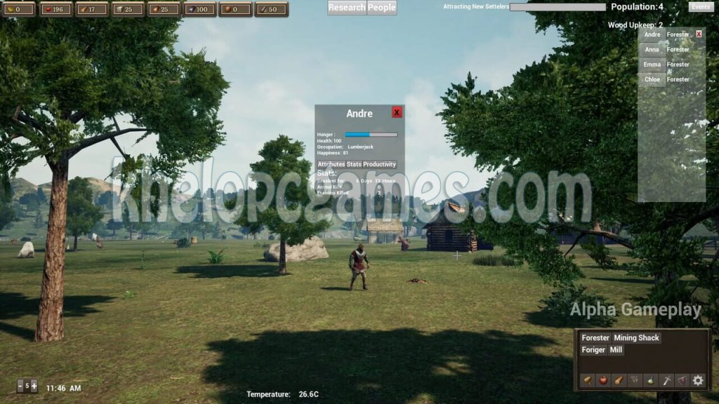 Bastide Pc Game 2020 Full Bastide Free Download Version Free Download