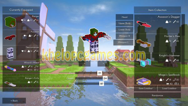 Floppy Heroes 2 Highly Compressed 2020 Pc GameFree Download