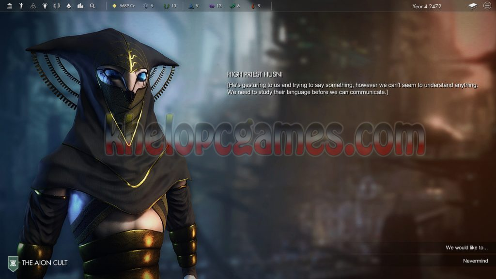 Pax Nova PLAZA 2020 Pc Game Full Setup Free Download
