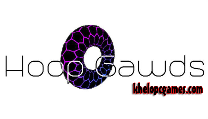 Hoop Gawds PC Game + Torrent Free Download Full Version