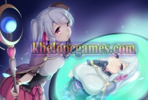 Brave Alchemist Colette CODEX 2020 Pc Game Full Version Free Download